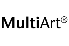 Papyrus brand MultiArt®